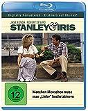 Stanley & Iris [Blu-ray]