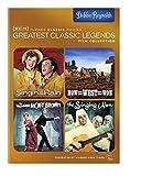 TCM Greatest Classic Films: Legends - Debbie Reynolds