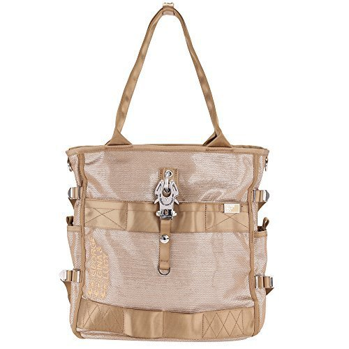 George Gina & Lucy Magic Maki Bolso de hombro 34 cm