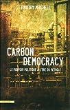 Carbon-democracy-:-le-pouvoir-politique-à-l'ère-du-pétrole