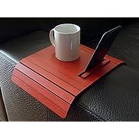 Amazon.it: Rosso - Mobili da soggiorno / Mobili: Prodotti Handmade