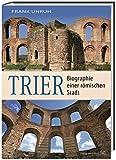 ISBN 3805350112