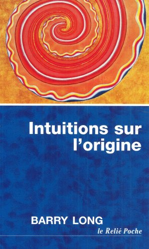 intuitions-sur-lorigine