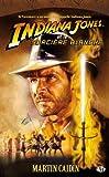Indiana Jones, tome 8 - Indiana Jones et la sorcière blanche