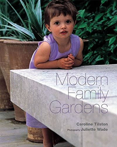 modern-family-gardens-exterior-angles