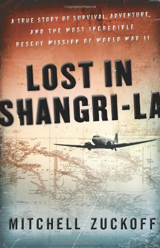 lost-in-shangri-la-enhanced-edition-a-true-story-of-survival-adventure-and-the-most-incredible-rescu