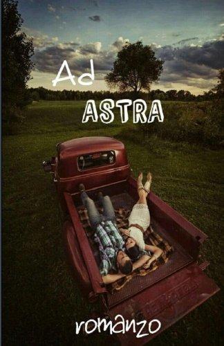 Ad Astra: Volume 3