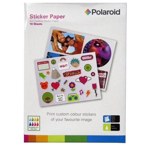 autoadesivo-creativo-a4-bianco-brillante-paper-polaroid-10-fogli-adesivi-foto-poster