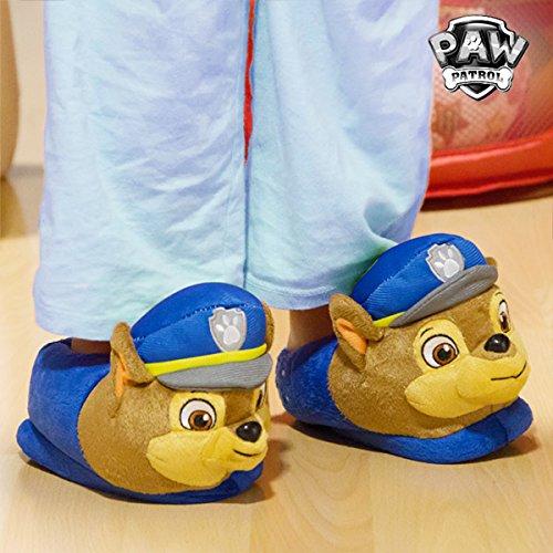pantofole-chase-paw-patrol-1000040333