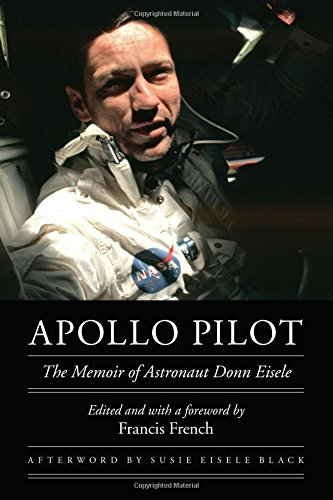apollo-pilot-outward-odyssey-a-peoples-history-of-spaceflight