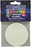 Stormsure Instant Waterproof Patches 49531