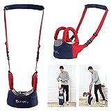 Para caminar arnés de seguridad infantil arneses caída protección mano Mommy 's Helper–Walking