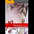 The braid (La treccia) (Damster - Eroxè, dove l'eros si fa parola)