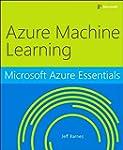 Microsoft Azure Essentials Azure Mach...
