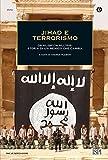 L'11 settembre 2001 ha segnato l'avvio di un nuovo capitolo della storia mondiale. Da quel momento il terrorismo di «matrice islamica» è diventato uno dei fenomeni che più hanno segnato lo scenario internazionale, lasciando lungo il suo corso una ...
