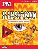 P.M - - Illusionen - United Soft Media Verlag GmbH