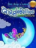 The GiggleBellies Sweet Songs & Lullabies [OV]
