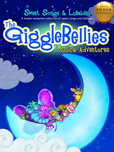 the-gigglebellies-sweet-songs-lullabies