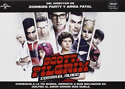 scott-pilgrim-edicin-horizontal-dvd