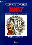 Die Trabantenstadt - Ehapa Comic Collection - Egmont Manga & Anime - 01/01/1998