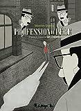vignette de 'Profession du père (Sébastien Gnaedig)'