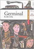 Germinal - Editions Hatier - 17/09/2004