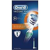 Oral-B Trizone 700 Brosse à Dents Electrique Rechargeable