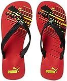 #10: Puma Unisex Shore IDP Flip Flops Thong Sandals