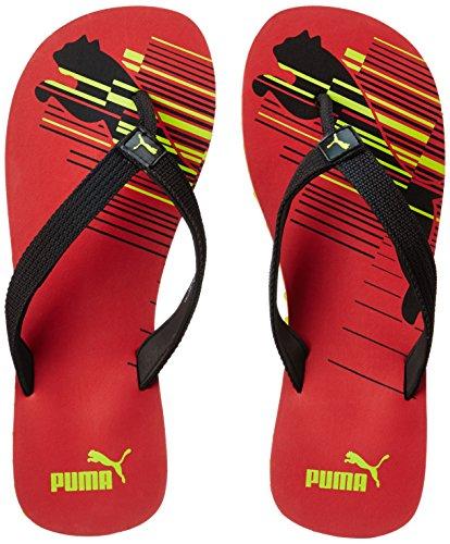 Puma-Unisex-Shore-IDP-Flip-Flops-Thong-Sandals
