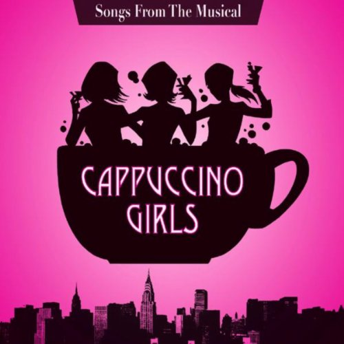 cappuccino-girls-theme-song
