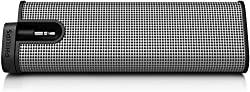 Philips SBA1610/00 Philips Silver Portable Speaker