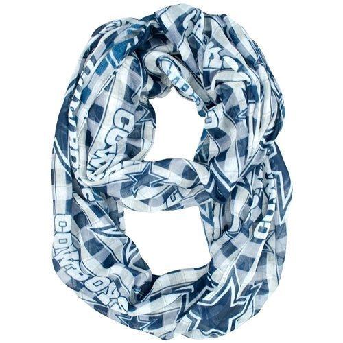 dallas-cowboys-sheer-plaid-infinity-fashion-scarf-by-littlearth
