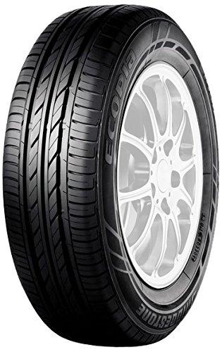 Bridgestone Ecopia EP150 - 195/60/R15 88V - C/B/75 - Pneumatico Estivos