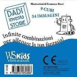 Spazio-Story-cubes-Con-gadget