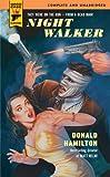 Night Walker (Hard Case Crime, Band 16)
