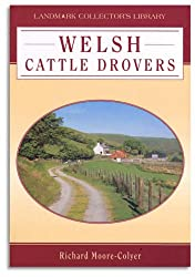 Welsh Cattle Drovers (Landmark Collector's Library)