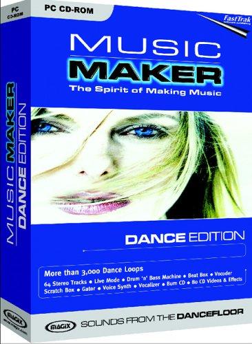 magix-music-maker-dance-edition