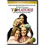 Fried Green Tomatoes: Collector's Edition