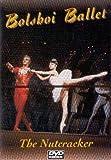 Bolshoi Ballet - the Nutcracker [1957] [UK Import] -