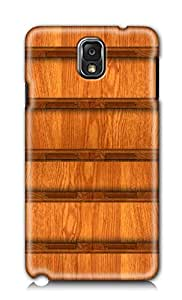 SWAGMYCASE Printed Back Cover for Samsung Galaxy Note 3