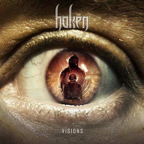 Visions (Re-Issue 2017) [2 CD]