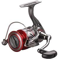 Daiwa Crossfire 4000 SR REEL FOR FISHING