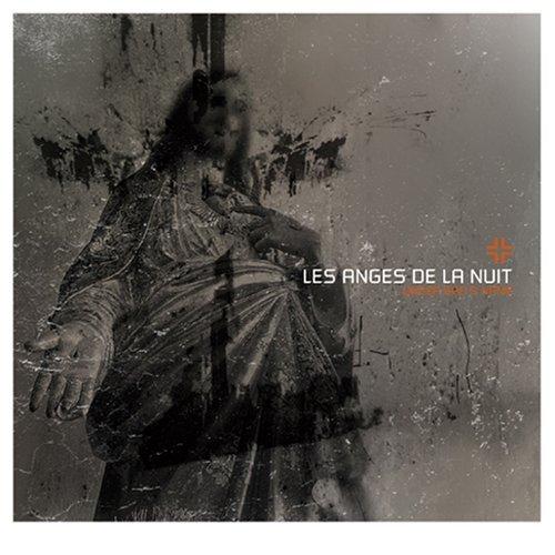 Under God's Name by Les Anges De La Nuit