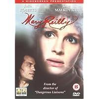UCA Mary Reilly
