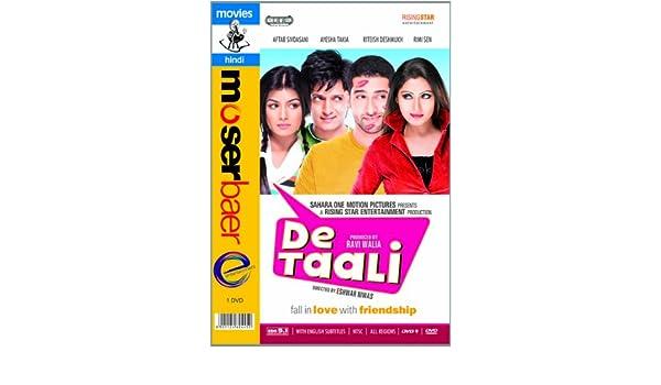 De Taali 3 Movie Download In Hindi Hd