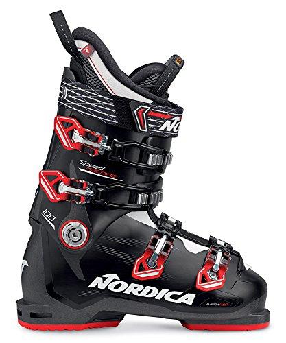 nordica-speed-machine-100-anthracite-black-16-17-anthracite-schwarz-rot-305