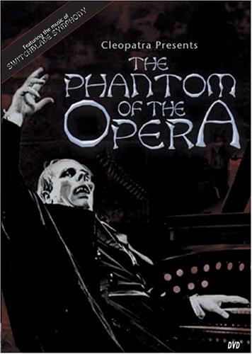 phantom-of-the-opera-switchbl-dvd-ntsc