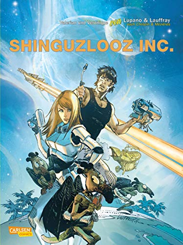 Valerian & Veronique Spezial Band 2 (Valerian und Veronique Spezial, Band 2)