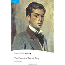 Level 4: The Picture of Dorian Gray.