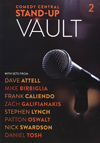 comedy-central-stand-up-vault-2-usa-dvd